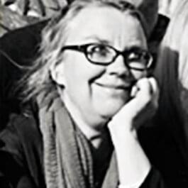 Vesa Leppänen  a3a7e614c6