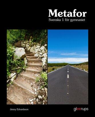 Metafor 1